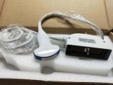 Mindray C5-2 Convex Ultrasound Transducer Probe for DC 6 7 8