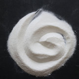 CaF2 97%Natural Fluorspar Powder Made in China