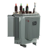 Wholesale China Factory 220kv 330kv 550kv Power Transformer