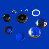 China Factory Customized Precision Optical Lens