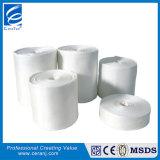 CT Ceramic Fiber Cloth Textile Reinforcement