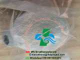 99% Tenofovir Disoproxil Fumarate Pharmaceutical Raw Materials CAS: 202138-50-9