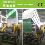 Strong PP woven bag/ plastic film crusher
