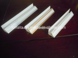 PVC Jointer Panel Accessories for Wall Panel and Corner