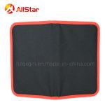 High Quality Multifunction Portable Clip on Zipper Bag Tool Bag