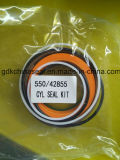 Jcb Spare Parts Seal Kit for 3dx 550/42855