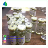 Injectable Finished Liquid Oil Tre a 100mg/Ml
