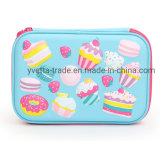 Stationery Case for Pencil and Pen with Hot Sales and Good Price Yv-S010