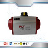 Wholesale Pneumatic Actuator