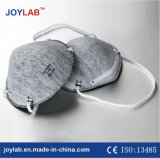 Medical Dust-Proof Face Mask Jm352805