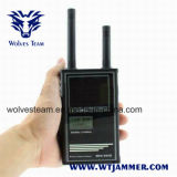 New Type for Wireless Camera Detector / Spy Camera Scanner