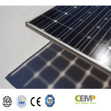Ce RoHS TUV Approved Mono 330W Solar Module for Commercial & Industrial Rooftops System