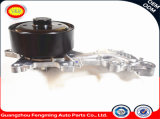 Engine Cooling Water Pump for Toyota Vios 16100-09630