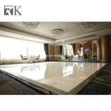 Non-Skid Plywood Event Dance Floor for Parties Wedding