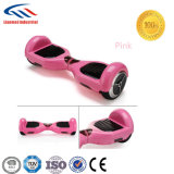 Outdoor Sports Balance Scooter Good Price Hoverboard
