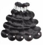 High Quality Virgin Hair Bundles Cheap Body Wave Virgin Brazilian Virgin Hair