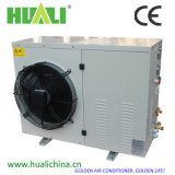 Air Cooled Box-Type Condensing Unit for Cold Room Outdoor Unit