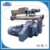 Feed Pellet Mill Conditioner (single)