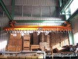 High Quality Suspension Single Beam Crane