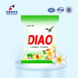 Super Cleaning Diao Brand Laundry Detergent Powder with Freash Flower Perfume