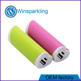 Gift USB Mobile Charger Power Bank 2000mA