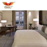 Great Price Hotel Prices Luxury Furniture Bedroom Set