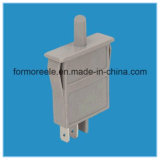 Door Switch/Door Light Switch/ Momentary Pushbutton Switch