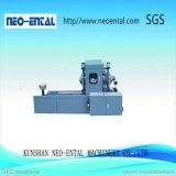 Automatic PVC Cutting Machine for Plastic Pipe with Reasonable Price
