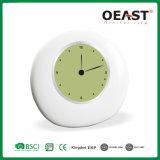 Simple Alarm Clock Display Digital Desktop Gift Promotion Time Clock Ot3302A1