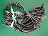 Wiring Harness for Medical & Health Care Equipments