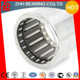 Trustworthy Hfl3030 Needle Bearing with High Speed and Low Noise