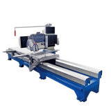Manual Stone Cutting Machine
