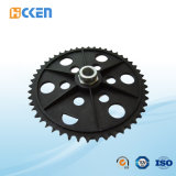 Factory Best Price Plastic Injection Mould Drive Chain Wheel