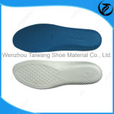 Hot Selling Special Quality EVA Sole Insole