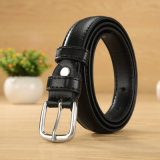 Fashion Cheap Leather Belts for Women