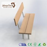 Hot Selling Mass Production Low Price Park Bench for Sale