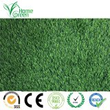 Best Prices Artificial Grass Synthetic Turf for Landscaping Home Decoration