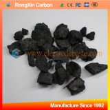 CPC Recarburizer/Calcined Petroleum Coke/High Sulfur Carbon Additive