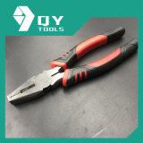 New Design American Type Combination Pliers Well Polished Surface Hand Tools