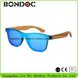 Handmade Wooden Fashion Women Sunglasses
