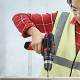 High Power Electric Power Tools 25V Cordless Drill