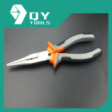 Germany Type Long Nose Pliers 160mm 6inch Pliers Hardware