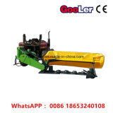 Ce Approved Tractor Rotary Disc Mower/ Rotary Flail Mower