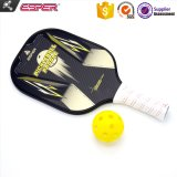 Factory Price Professional OEM/ODM Pickleball Paddle