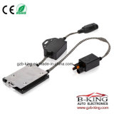 Electric Car Conversion Kit 2 Years Warranty 9-32V Slim Xenon HID 35W Canbus Ballast