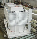 Yacht Small Chiller Marine Light Air Conditioner