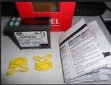 Carel Refrigeration Degitial Electronic Controls (33SOER00)