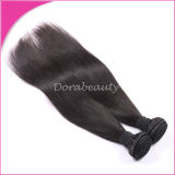 Virgin Brazilian Human Hair Straight Hair Extensions