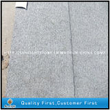 Discount Cheap Chinese Black/Grey Natural Stone Outdoor Floor Tiles