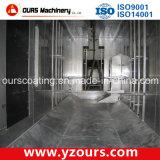 Electrostatic Powder Coating Machine/Equipment with Best Price
